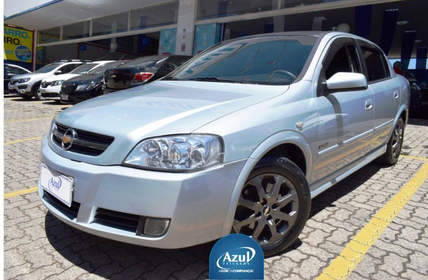 //www.autoline.com.br/carro/chevrolet/astra-20-sedan-advantage-8v-flex-4p-manual/2008/campinas-sp/13101899