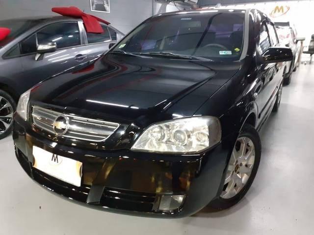 //www.autoline.com.br/carro/chevrolet/astra-20-hatch-advantage-8v-flex-4p-manual/2011/sao-paulo-sp/13128417