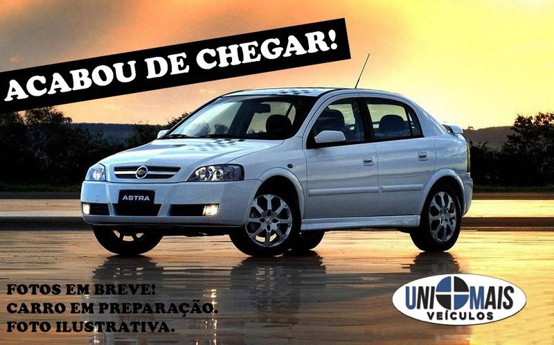 //www.autoline.com.br/carro/chevrolet/astra-20-hatch-advantage-8v-flex-4p-manual/2011/campinas-sp/13137914