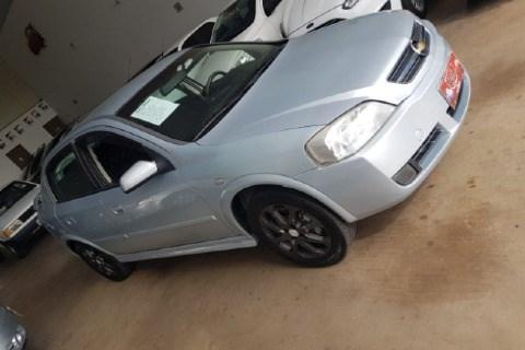 //www.autoline.com.br/carro/chevrolet/astra-20-hatch-advantage-8v-flex-4p-manual/2011/mococa-sp/13160952