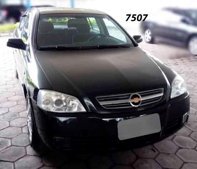 //www.autoline.com.br/carro/chevrolet/astra-20-hatch-advantage-8v-flex-4p-manual/2011/sao-jose-dos-campos-sp/13293678