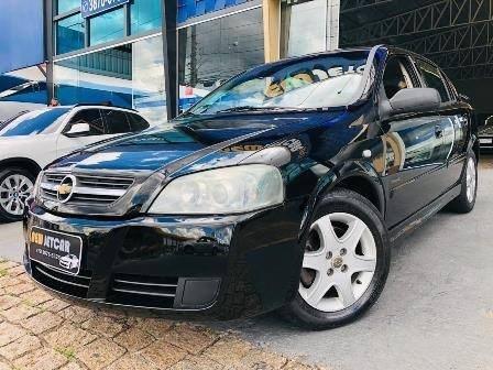 //www.autoline.com.br/carro/chevrolet/astra-20-sedan-advantage-8v-flex-4p-manual/2009/vinhedo-sp/13454157