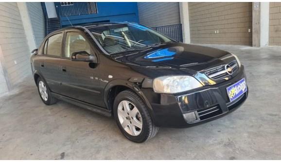 //www.autoline.com.br/carro/chevrolet/astra-20-hatch-advantage-8v-flex-4p-manual/2008/sao-jose-do-rio-preto-sp/13503837