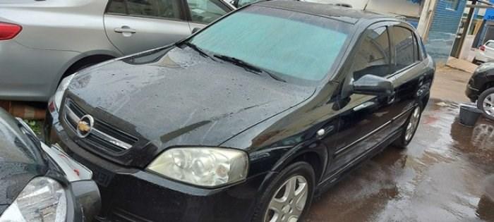//www.autoline.com.br/carro/chevrolet/astra-20-hatch-advantage-8v-flex-4p-manual/2009/varginha-mg/13512342