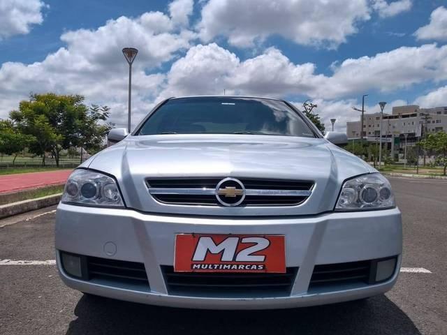 //www.autoline.com.br/carro/chevrolet/astra-20-hatch-advantage-8v-flex-4p-manual/2008/sao-jose-do-rio-preto-sp/13560436