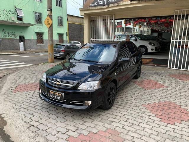 //www.autoline.com.br/carro/chevrolet/astra-20-hatch-advantage-8v-flex-4p-manual/2010/juiz-de-fora-mg/13570547