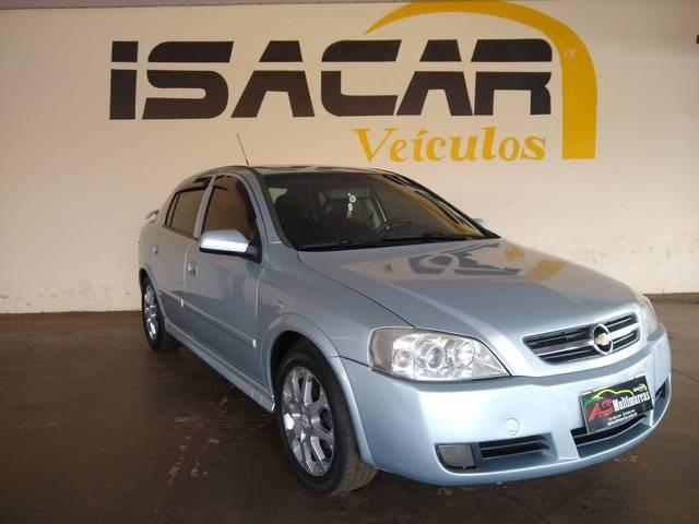 //www.autoline.com.br/carro/chevrolet/astra-20-hatch-advantage-8v-flex-4p-manual/2011/sertaozinho-sp/13586062