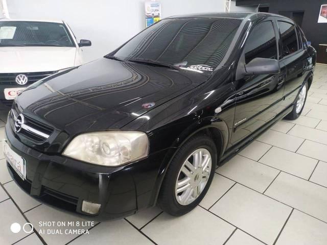 //www.autoline.com.br/carro/chevrolet/astra-20-sedan-elegance-8v-flex-4p-manual/2006/uniao-da-vitoria-pr/13681780
