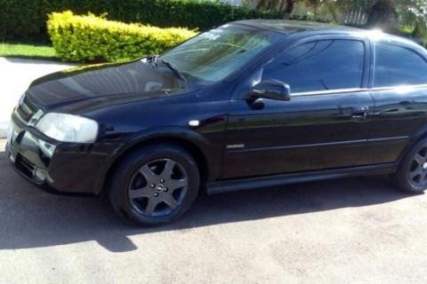 //www.autoline.com.br/carro/chevrolet/astra-20-hatch-advantage-8v-flex-2p-manual/2006/presidente-venceslau-sp/13687142