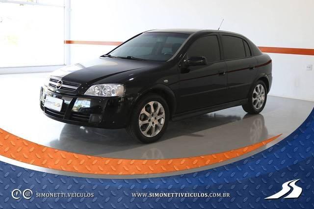 //www.autoline.com.br/carro/chevrolet/astra-20-hatch-advantage-8v-flex-4p-manual/2011/sao-jose-do-rio-pardo-sp/13692944