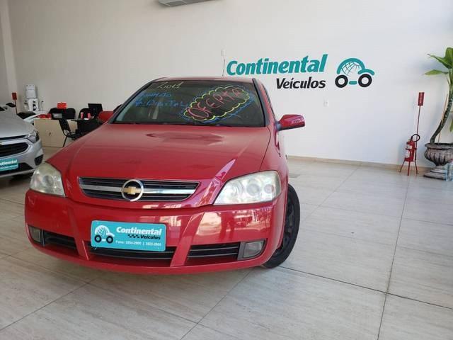 //www.autoline.com.br/carro/chevrolet/astra-20-hatch-advantage-8v-flex-4p-manual/2011/joacaba-sc/13804517