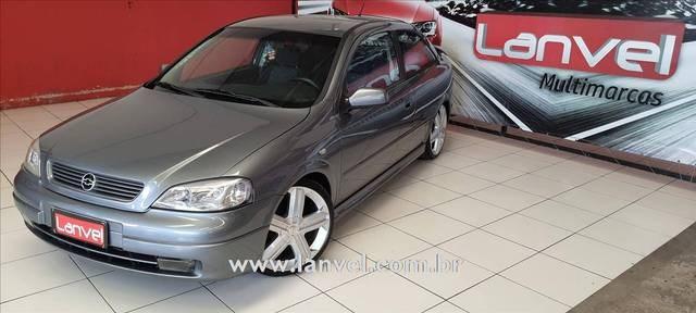 //www.autoline.com.br/carro/chevrolet/astra-18-hatch-gl-8v-gasolina-2p-manual/2001/sao-luis-ma/13821537