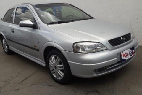 //www.autoline.com.br/carro/chevrolet/astra-20-hatch-gls-8v-gasolina-2p-manual/1999/uberaba-mg/14001398