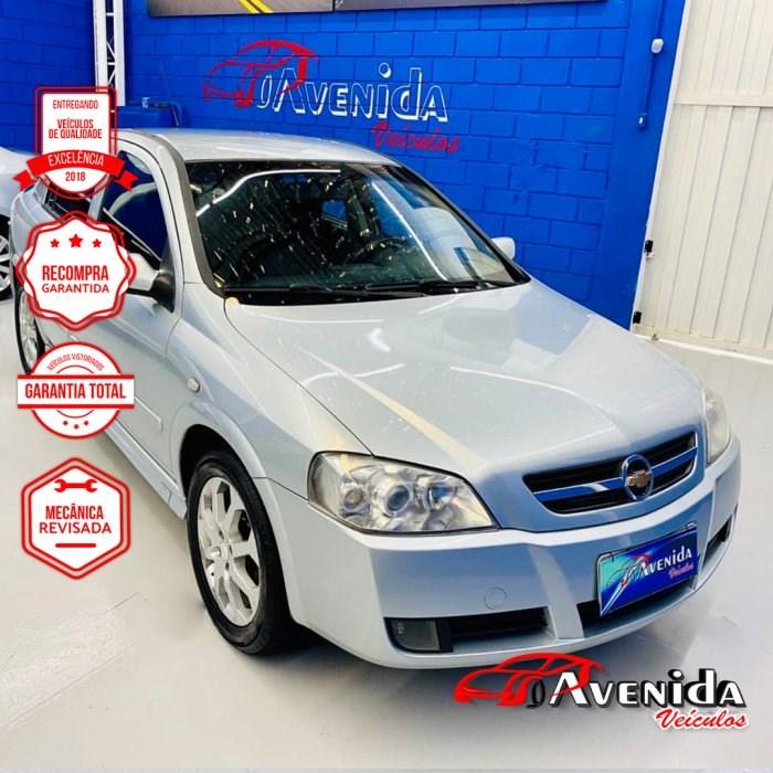 //www.autoline.com.br/carro/chevrolet/astra-20-hatch-advantage-8v-flex-4p-manual/2011/indaiatuba-sp/14018962