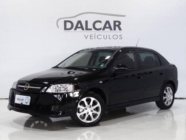 //www.autoline.com.br/carro/chevrolet/astra-20-sedan-advantage-8v-flex-4p-manual/2011/sinop-mt/14027156