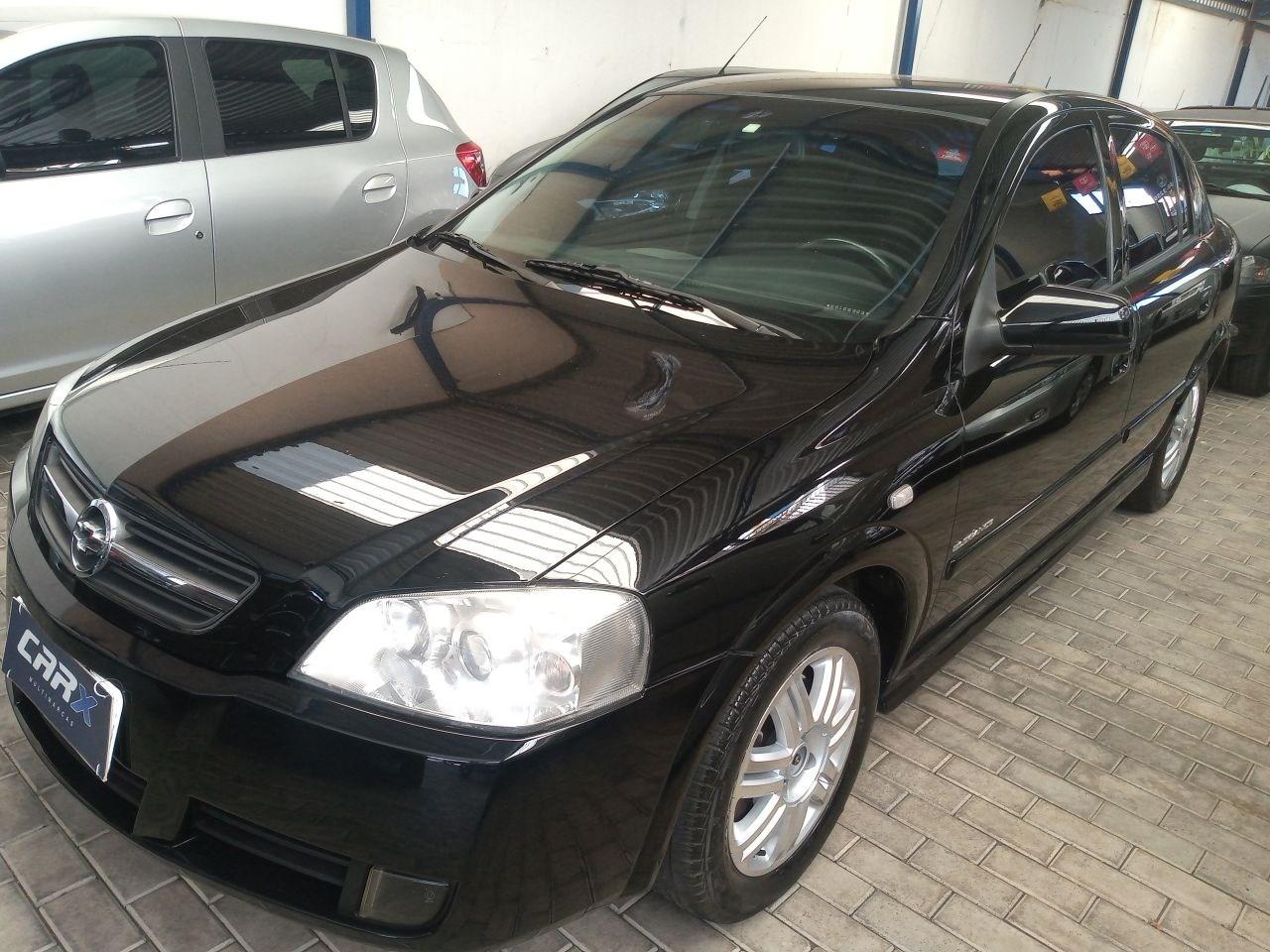 //www.autoline.com.br/carro/chevrolet/astra-20-hatch-elegance-8v-flex-4p-manual/2006/salto-sp/14028701