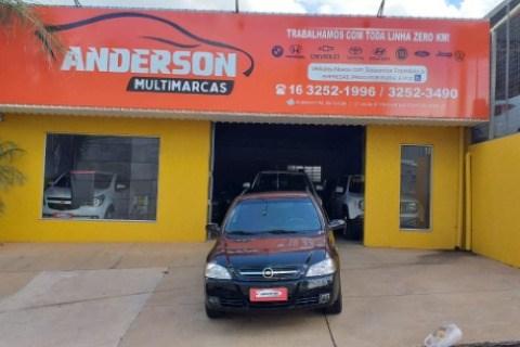 //www.autoline.com.br/carro/chevrolet/astra-20-hatch-advantage-8v-flex-4p-manual/2011/taquaritinga-sp/14037119