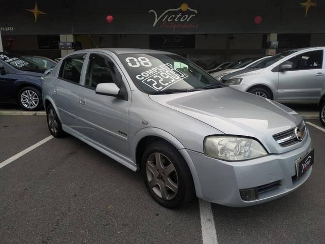 //www.autoline.com.br/carro/chevrolet/astra-20-hatch-advantage-8v-flex-4p-manual/2008/taubate-sp/14046960