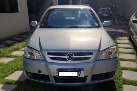 //www.autoline.com.br/carro/chevrolet/astra-20-hatch-elegance-8v-flex-4p-manual/2006/sao-paulo-sp/14051296