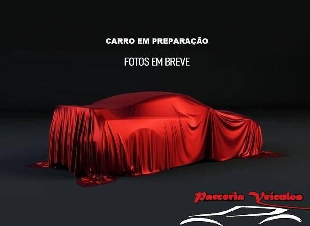 //www.autoline.com.br/carro/chevrolet/astra-20-sedan-elegance-8v-flex-4p-manual/2006/votuporanga-sp/14056745