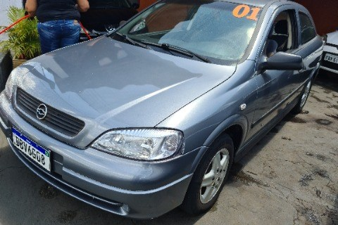 //www.autoline.com.br/carro/chevrolet/astra-18-sedan-gl-8v-gasolina-4p-manual/2001/santa-rosa-de-viterbo-sp/14196021