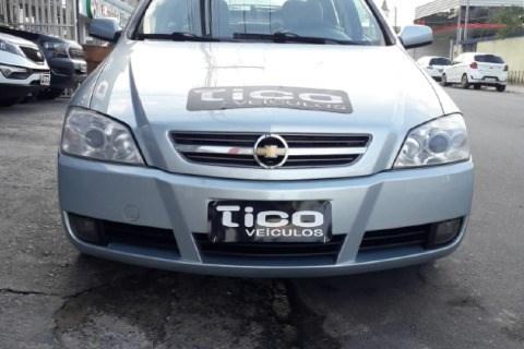 //www.autoline.com.br/carro/chevrolet/astra-20-hatch-advantage-8v-flex-4p-manual/2011/alagoinhas-ba/14264471