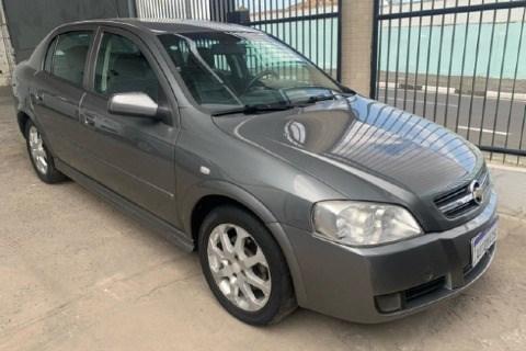//www.autoline.com.br/carro/chevrolet/astra-20-hatch-advantage-8v-flex-4p-automatico/2011/jacobina-ba/14314476
