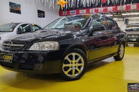 //www.autoline.com.br/carro/chevrolet/astra-20-hatch-advantage-8v-flex-4p-manual/2011/bom-despacho-mg/14342938