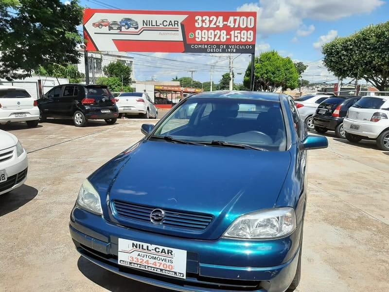 //www.autoline.com.br/carro/chevrolet/astra-20-hatch-gls-8v-gasolina-2p-manual/1999/campo-grande-ms/14365964