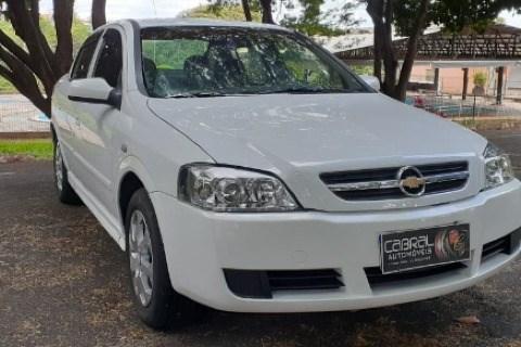 //www.autoline.com.br/carro/chevrolet/astra-20-sedan-advantage-8v-flex-4p-manual/2007/catanduva-sp/14372836