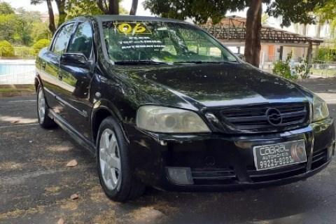 //www.autoline.com.br/carro/chevrolet/astra-20-sedan-elite-8v-flex-4p-manual/2006/catanduva-sp/14372993