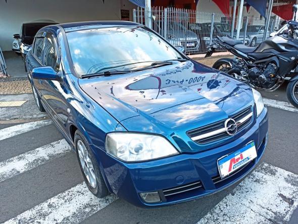 //www.autoline.com.br/carro/chevrolet/astra-20-cd-8v-116cv-4p-gasolina-automatico/2003/santa-barbara-doeste-sp/14489694