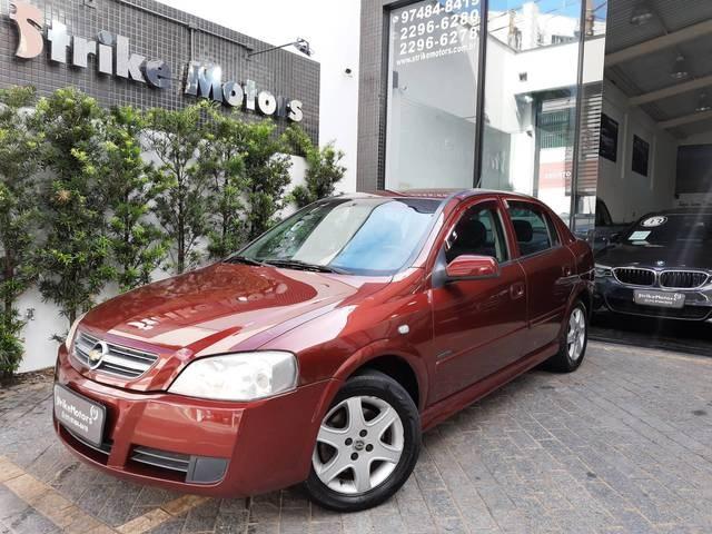 //www.autoline.com.br/carro/chevrolet/astra-20-hatch-advantage-8v-flex-4p-manual/2008/sao-paulo-sp/14495688