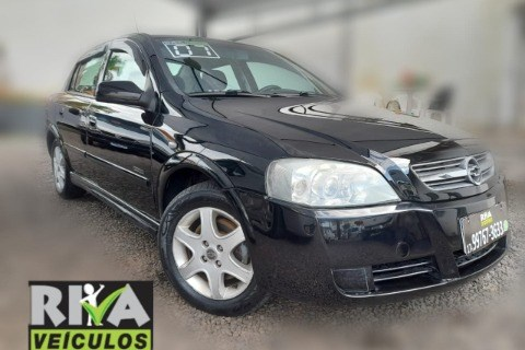 //www.autoline.com.br/carro/chevrolet/astra-20-sedan-advantage-8v-flex-4p-automatico/2007/catanduva-sp/14550351