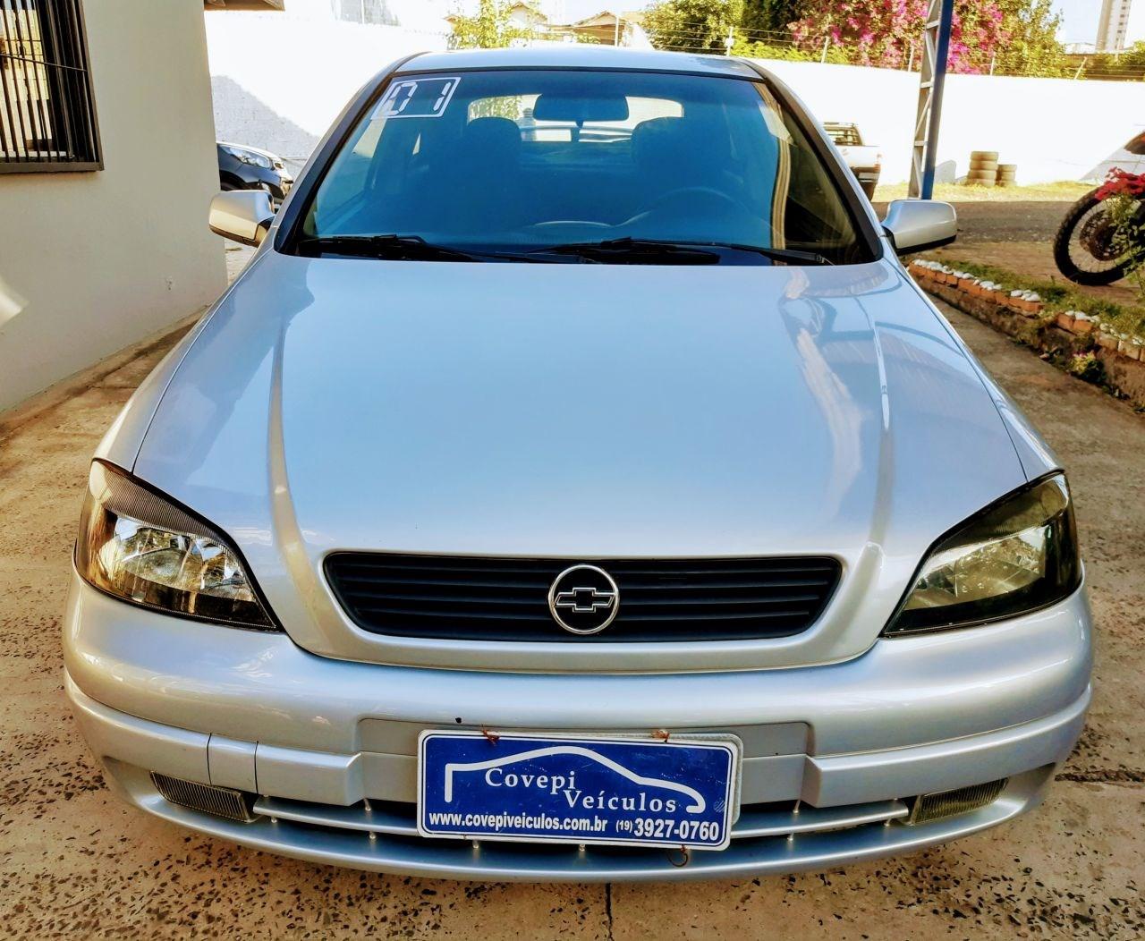 //www.autoline.com.br/carro/chevrolet/astra-18-hatch-gl-8v-gasolina-2p-manual/2001/piracicaba-sp/14569009
