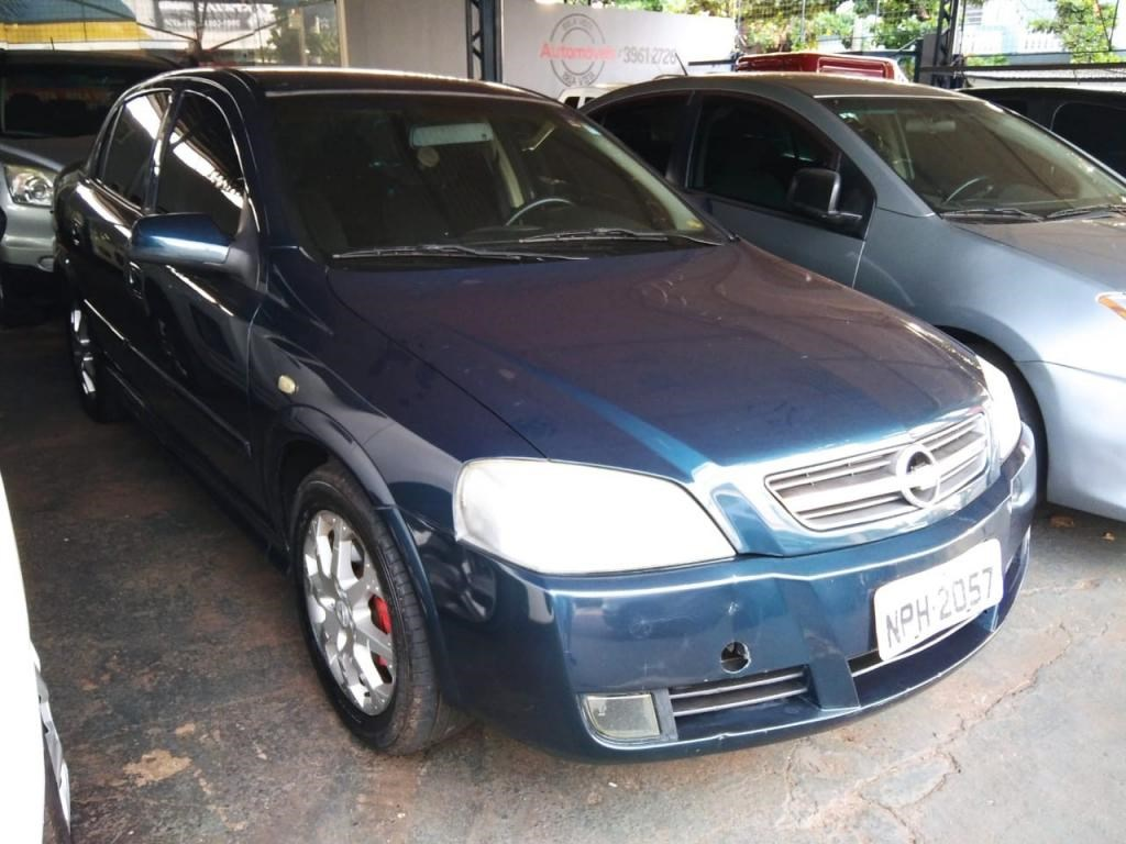 //www.autoline.com.br/carro/chevrolet/astra-20-sedan-advantage-8v-flex-4p-automatico/2010/ribeirao-preto-sp/14597899