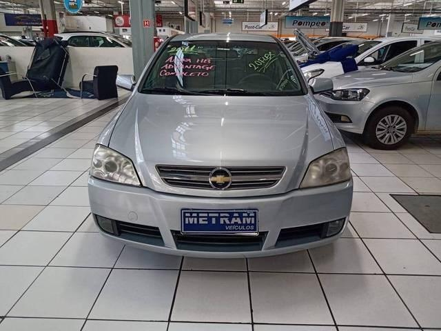 //www.autoline.com.br/carro/chevrolet/astra-20-hatch-advantage-8v-flex-4p-manual/2011/guarulhos-sp/14627806