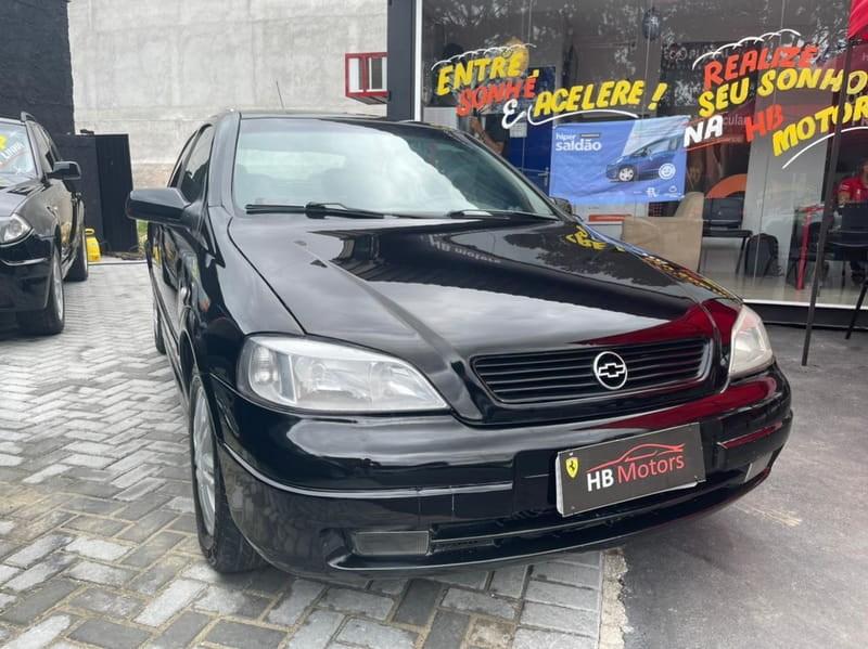 //www.autoline.com.br/carro/chevrolet/astra-20-cd-8v-116cv-2p-gasolina-automatico/2002/sao-jose-dos-pinhais-pr/14641995