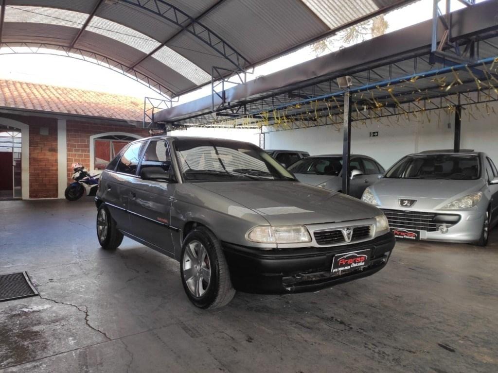 //www.autoline.com.br/carro/chevrolet/astra-20-hatch-gls-8v-gasolina-4p-manual/1995/arapongas-pr/14652220