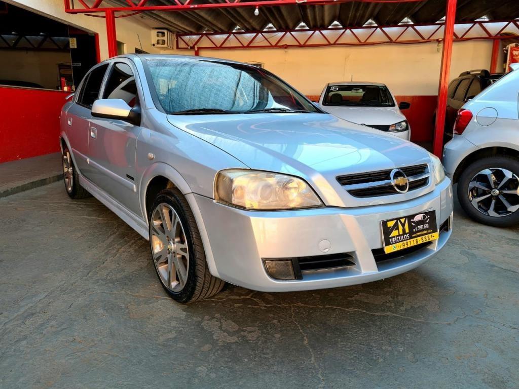 //www.autoline.com.br/carro/chevrolet/astra-20-hatch-advantage-8v-flex-4p-manual/2008/ribeirao-preto-sp/14712190