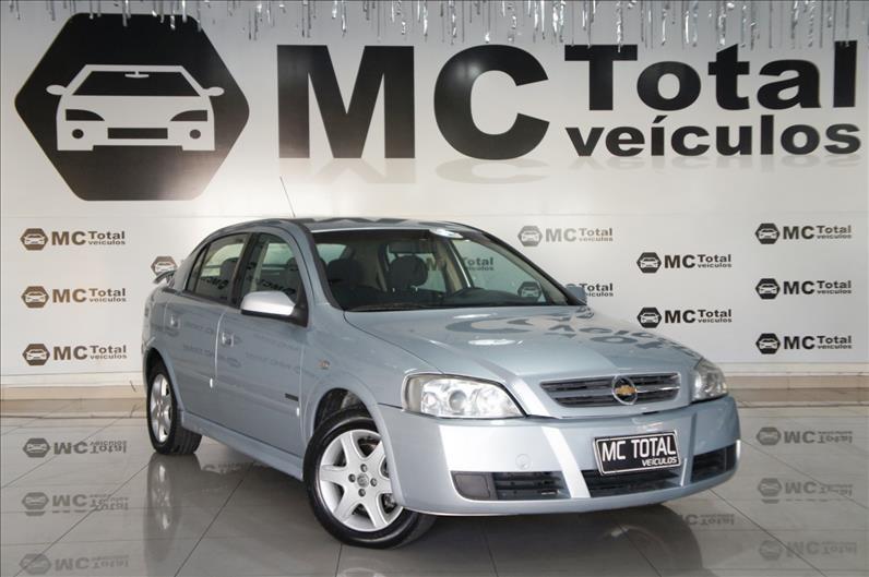 //www.autoline.com.br/carro/chevrolet/astra-20-hatch-advantage-8v-flex-4p-automatico/2009/campinas-sp/14774443