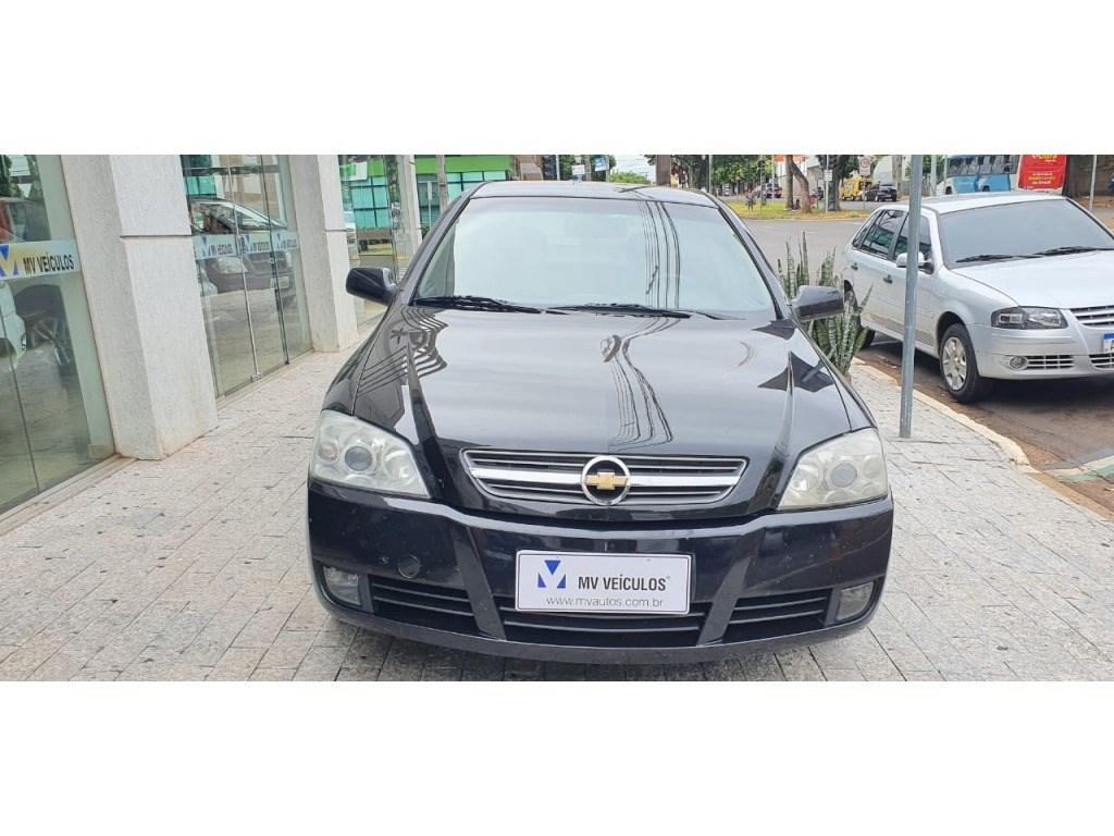 //www.autoline.com.br/carro/chevrolet/astra-20-hatch-advantage-8v-flex-4p-manual/2011/umuarama-pr/14823872