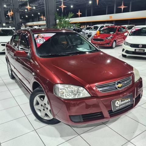 //www.autoline.com.br/carro/chevrolet/astra-20-sedan-advantage-8v-flex-4p-manual/2009/sao-jose-dos-campos-sp/14829281
