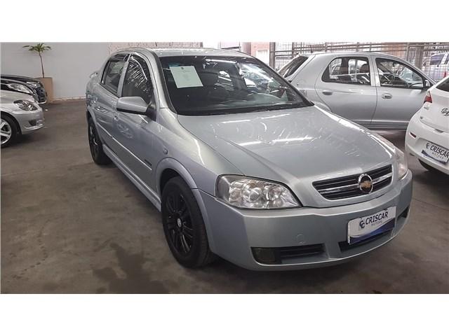 //www.autoline.com.br/carro/chevrolet/astra-20-hatch-advantage-8v-flex-4p-manual/2008/sorocaba-sp/14853944