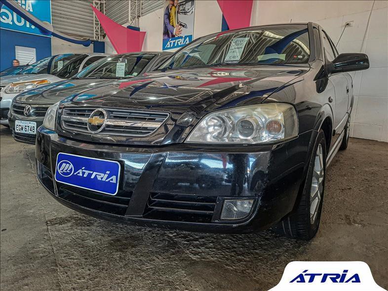 //www.autoline.com.br/carro/chevrolet/astra-20-hatch-advantage-8v-flex-4p-manual/2011/campinas-sp/14880244