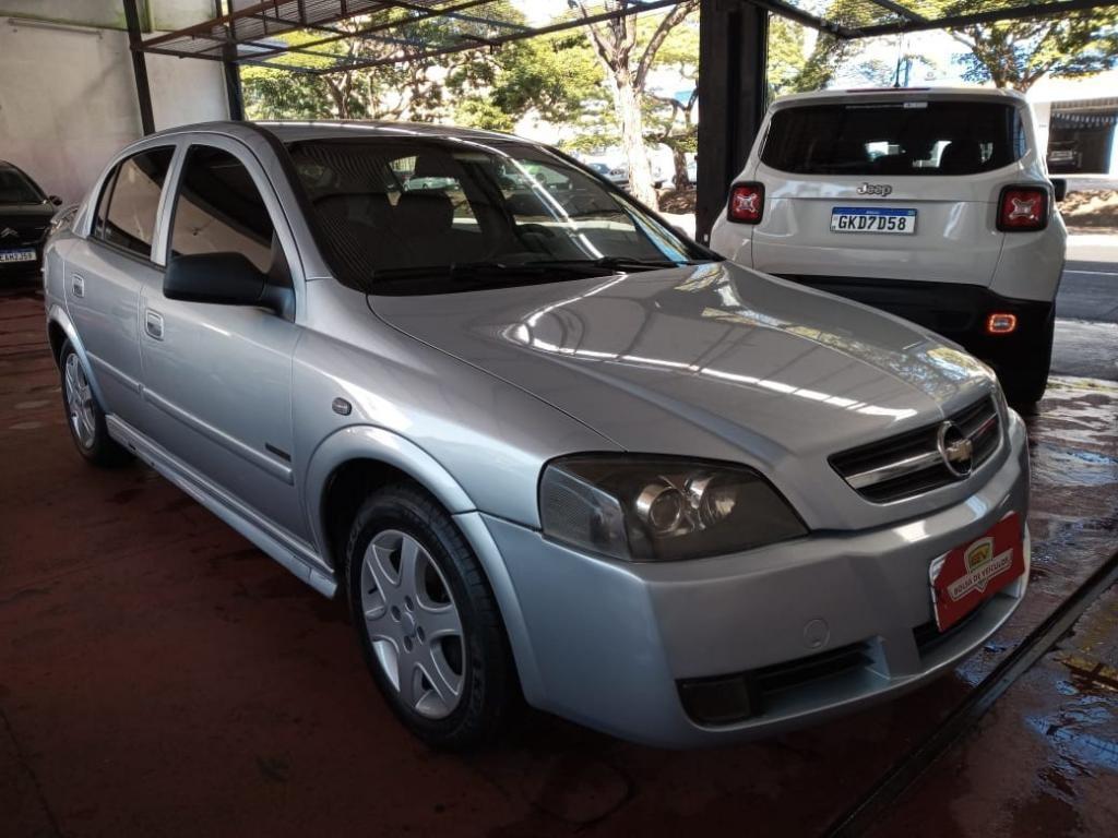 //www.autoline.com.br/carro/chevrolet/astra-20-hatch-advantage-8v-flex-4p-manual/2008/ribeirao-preto-sp/14964342