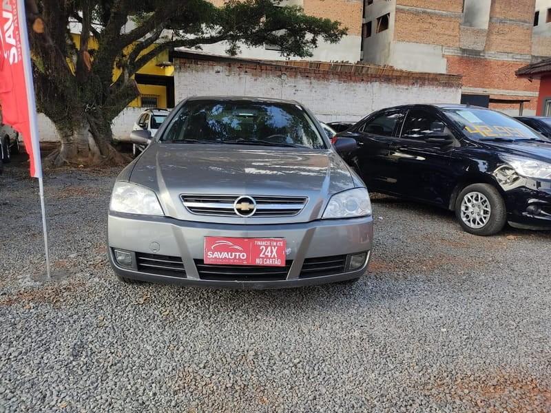 //www.autoline.com.br/carro/chevrolet/astra-20-sedan-advantage-8v-flex-4p-automatico/2011/porto-alegre-rs/14968062
