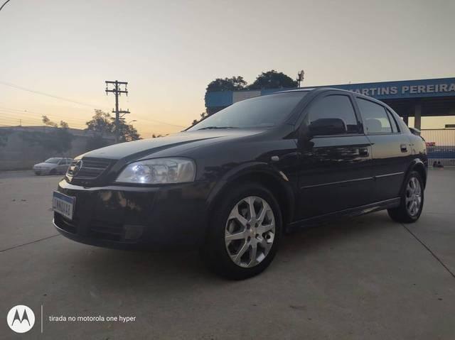 //www.autoline.com.br/carro/chevrolet/astra-20-hatch-advantage-8v-flex-4p-manual/2011/sao-jose-dos-campos-sp/14970297