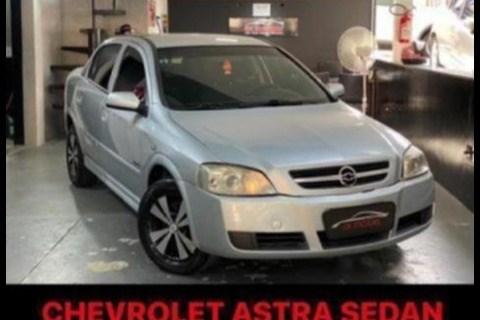 //www.autoline.com.br/carro/chevrolet/astra-20-sedan-advantage-8v-flex-4p-manual/2008/sao-paulo-sp/14990720
