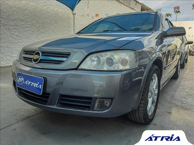 //www.autoline.com.br/carro/chevrolet/astra-20-sedan-advantage-8v-flex-4p-manual/2011/campinas-sp/15036891